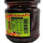 filipino chilli oil
