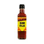 sir raja hot sauce