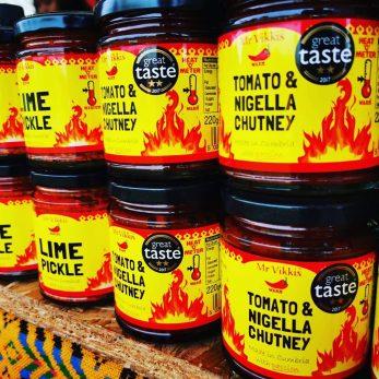 tomato-nigella-chutney