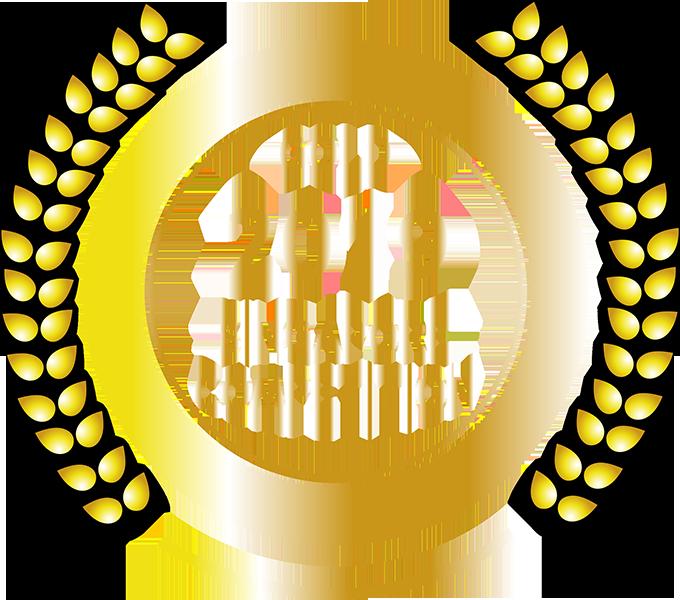 singapore taste awards 2019 badge